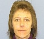 Pennsylvania State Police are looking for missing Lower Macungie Township resident Holly Grim. (Courtesy photo)