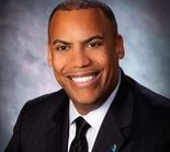 Dr. Jarret Patton (Photo from Lehigh Valley Health Network website lvhn.org)
