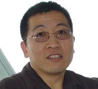 Yujie Ding