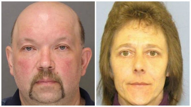 Help find them: 13 cold cases of people who went missing in Pa