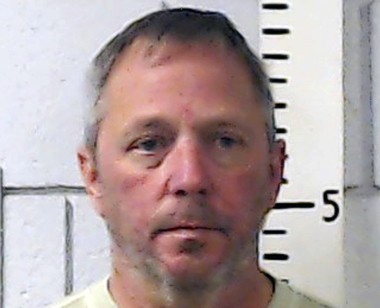 Ron Gorman, 51, of Marietta, Georgia, is charged with 369 counts of sexual abuse of two boys starting in 2006 in Stroud Township, according to court records and a published report. (Courtesy photo | For lehighvalleylive.com)