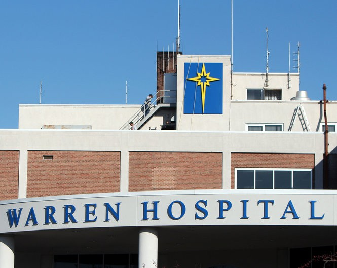 Lehigh Valley's best hospitals, as ranked by U S  News