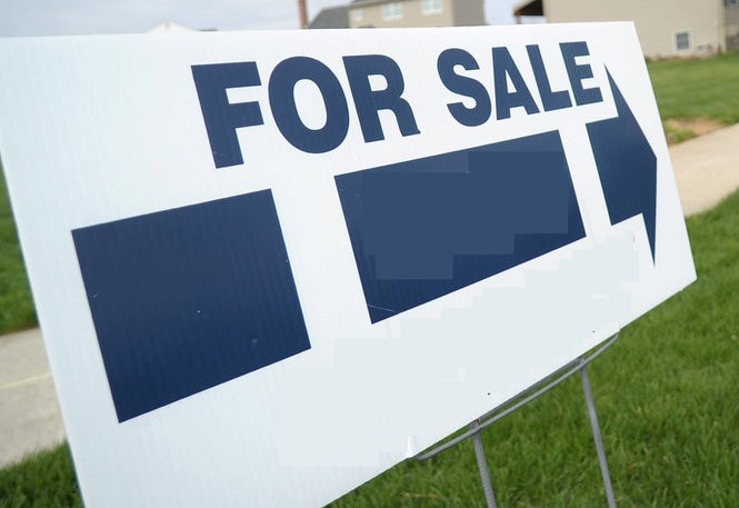Who sold a home recently? Deed transfers from late May, mid-April