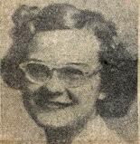 Gail Lee Schultz
