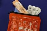 A Nalaxone kit. (NJ.COM File Photo)
