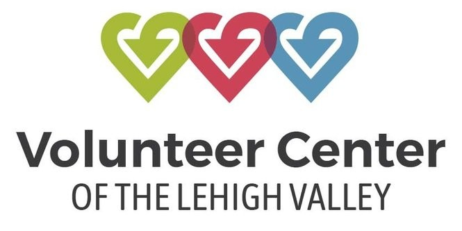 Every year, the Volunteer Center of the Lehigh Valley coordinates different service projects for individuals, families and companies on Martin Luther King Jr. Day.