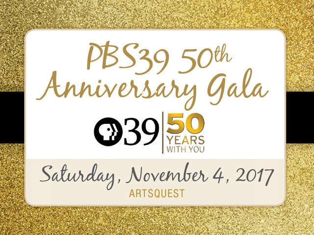 2017 has been a year of new beginnings for the station and will culminate in its 50th Anniversary Gala and Good Neighbor Award celebration on Nov. 4 at the ArtsQuest Center at SteelStacks.