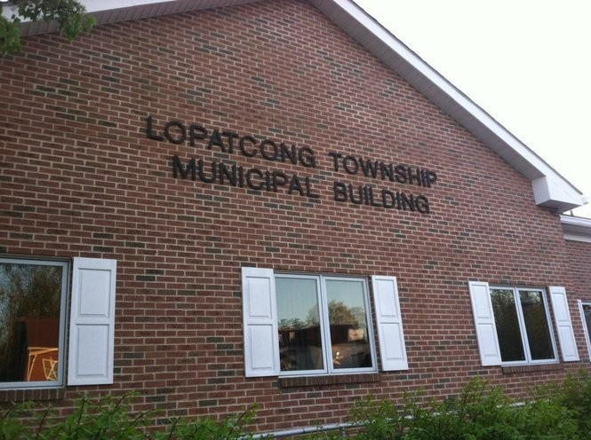 another warren county town dealing with elected officials u0026 39  resignations