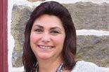 Yvonne Reitemeyer (Courtesy photo)