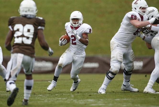 13 takeaways from Rivalry 153 | Lehigh-Lafayette football