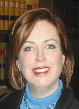 Alison Littell McHose