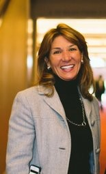 Mass. Lt. Gov. Candidate Karyn Polito (photo: from Karyn Polito Public Figure Facebook page)