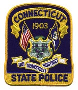 Great Barrington man charged with making fake radio dispatch calls