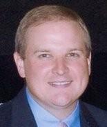 Todd Smola