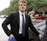 U.S. Rep. Joe Kennedy III