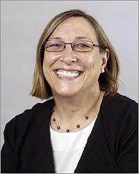 Susan Hollins