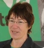 Linda L. Vacon, Holyoke Ward 5 city councilor