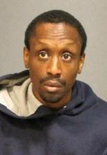 West Hartford police arrest Robert Jamell-Roundtree for