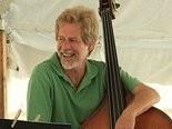 David Wertman