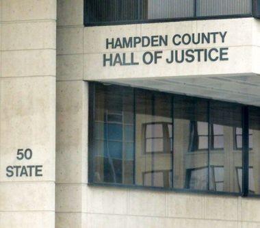 Holyoke Craigslist Sex Ad Rape Trial Ends In Acquittal Masslive Com