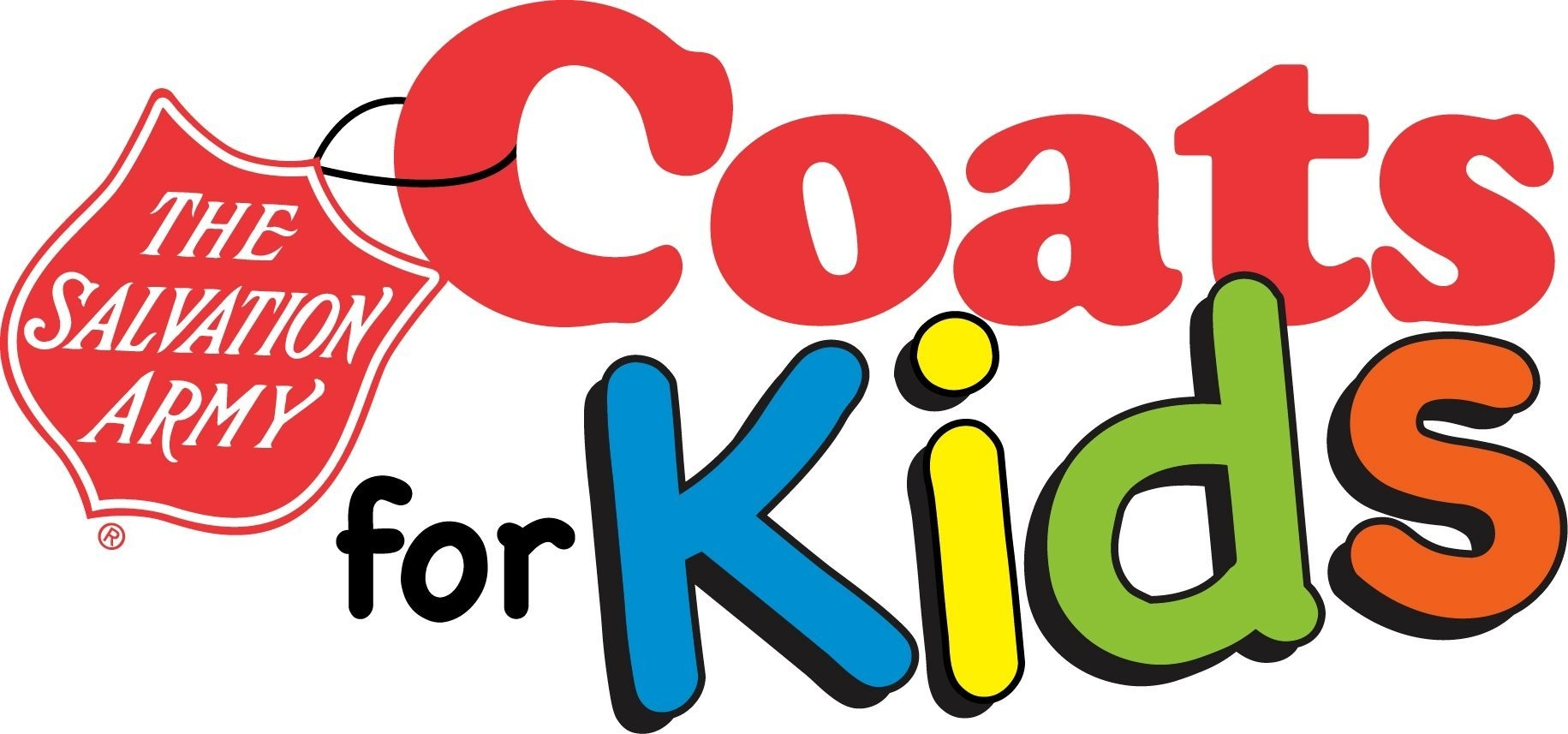 Wanted: Coats for Kids campaign needs coats of all sizes before Old Man  Winter blows into town - masslive.com