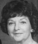 Obituaries today: Margaret Daly was Rockette at Radio City Music