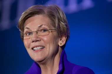 Job hunters concerned that their credit history may serve as a deterrent to getting hired may find hope in a bill introduced to the U.S. Senate Wednesday by Massachusetts Senator Elizabeth Warren.