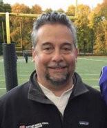 Dr. Gregory Ciottone