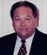 Stanley Chmielewski