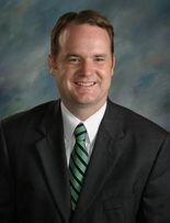 Todd A. McGee, chairman of the Holyoke City Council Finance Committee.