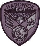 Hardwick woman accused of selling marijuana edibles to teens