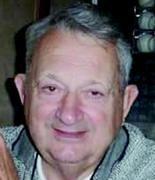 Edward Borgatti