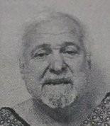 Robert A. Loranger