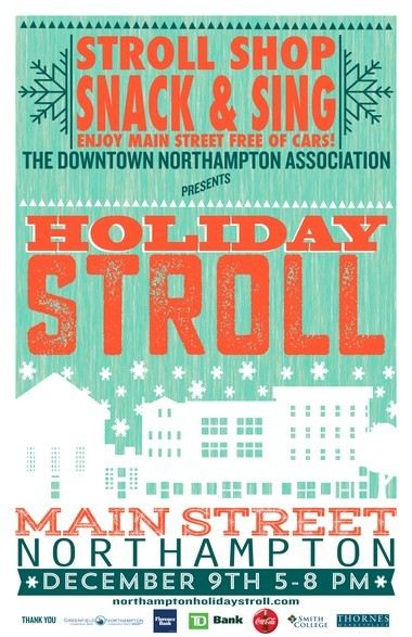 Northampton Downtown Association