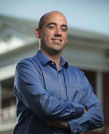 University of Massachusetts Amherst political scientist Brian Schaffner says that the Trump administration is misusing his data to claim that voter fraud led to Hillary Clinton's popular vote win.