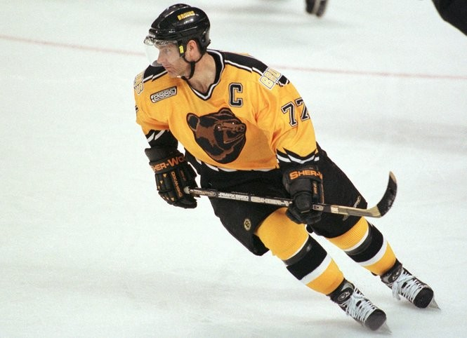 6d120dd5fdc All-Time Greatest Boston Bruins By Jersey Number - masslive.com