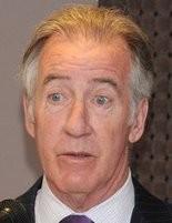 U.S. Rep. Richard Neal