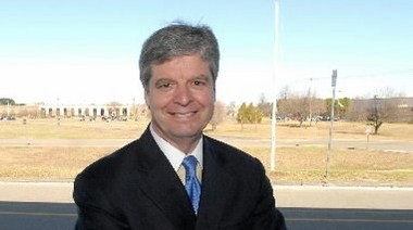 Allan W. Blair is president and chief executive officer of the Economic Development Council of Western Massachusetts.