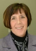 Kathleen G. Anderson