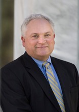Eric J. Gouvin