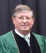 Robert W. Gilbert, Jr.