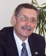 Don Klepper-Smith, Farmington Bank economist