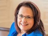 Donna Garcia