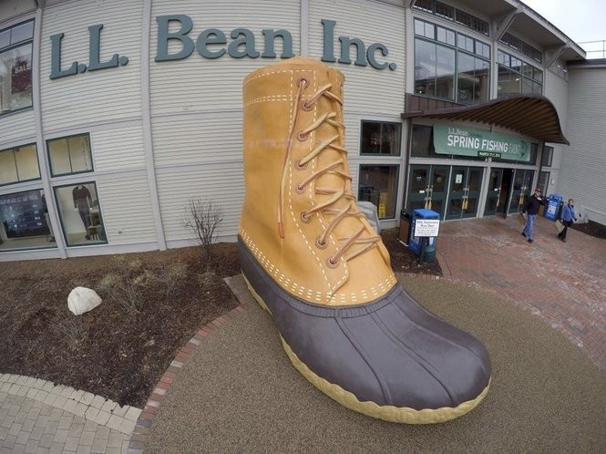 1ad70d7fc18 L.L. Bean is ending its unlimited return policy: Here's why ...