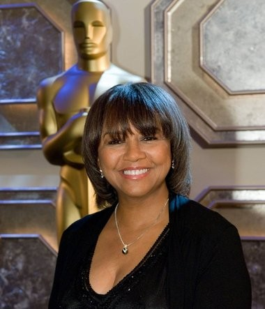 Springfield native Cheryl Boone Isaacs was elected president of the Academy of Motion Picture Arts and Sciences Board of Governors on July 30, 2013. (Associated Press photo)