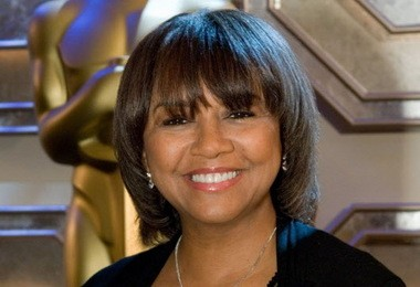 Springfield native Cheryl Boone Isaacs was elected president of the Academy of Motion Picture Arts and Sciences Board of Governors on July 30, 2013.