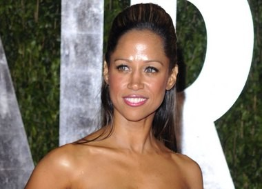 Thursday Entertainment Links: 'Clueless' actress Stacey Dash