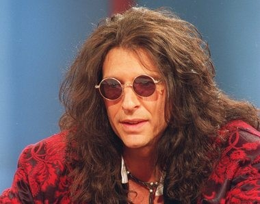 The Hartford station that helped launch the career of Howard Stern is switching to Christian music. (AP file photo)