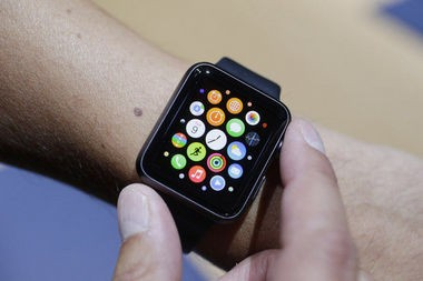"""A new app available on the Apple watch is about """"The I Ching,"""" the ancient Chinese divination text, a source in the work of Philip K. Dick."""