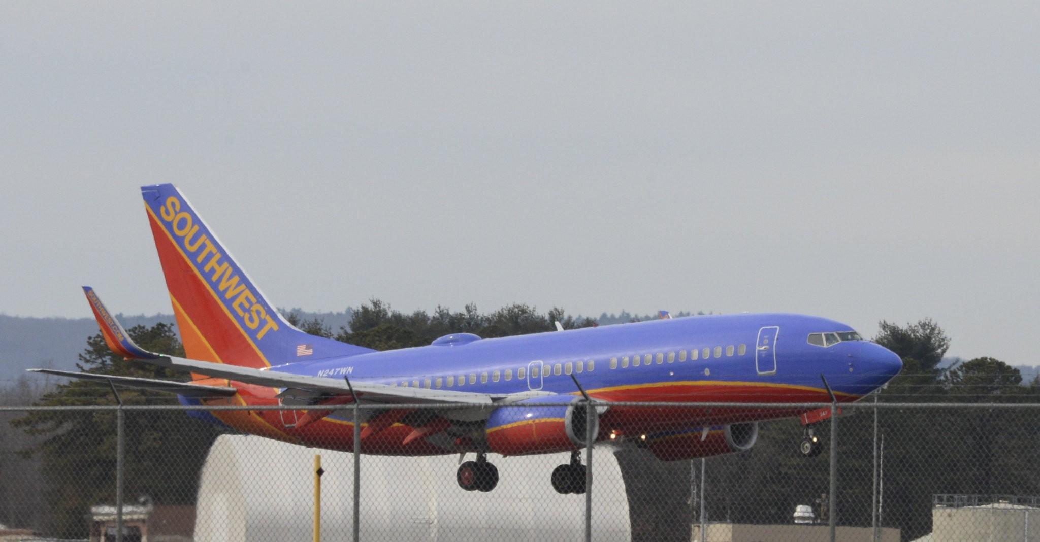 Southwest Airlines 72 Hour Sale Cheapest Flights Best Deals For Massachusetts Area Travelers Masslive Com